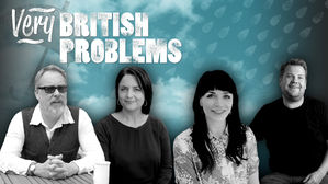 Very british problems at christmas 4od download